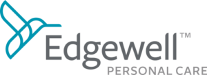 edgewell-marketing-research-client-logo