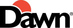 dawn-foods-marketing-research-client-logo