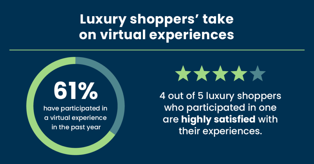 luxury-shopper-experience-infographic