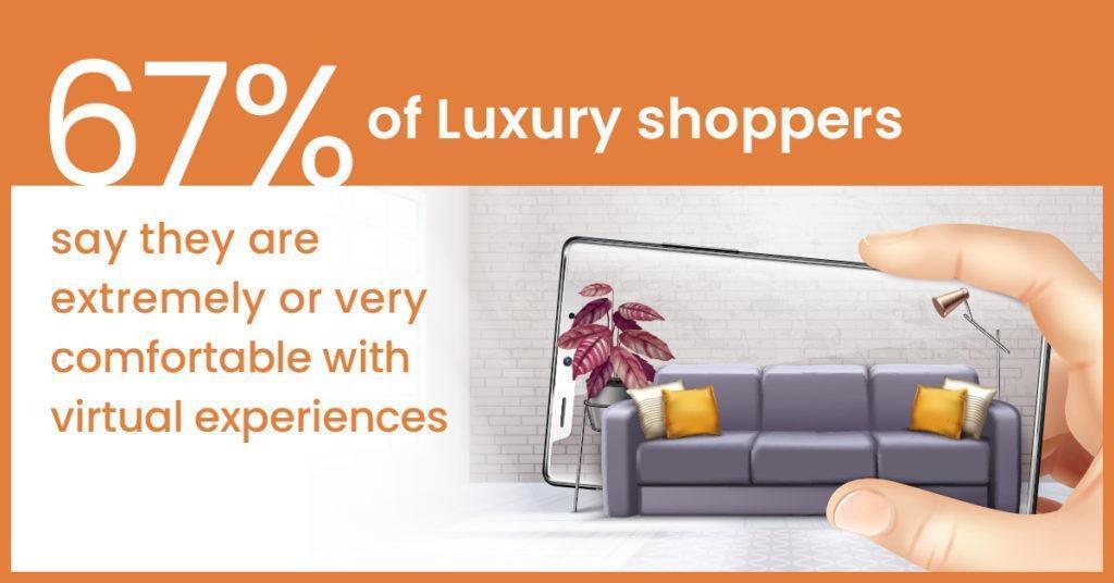 virtual-luxury-shopping